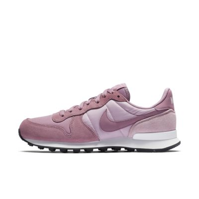 nike schuhe frauen internationalist