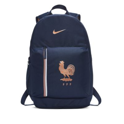 FFF Stadium Backpack