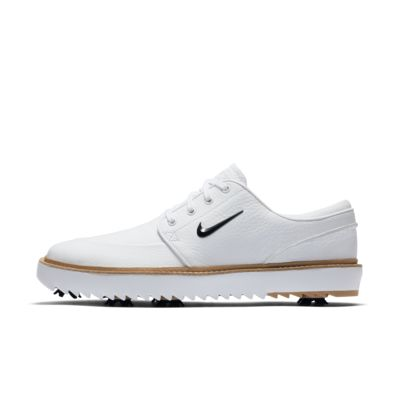 Nike Janoski G Tour Men's Golf Shoe