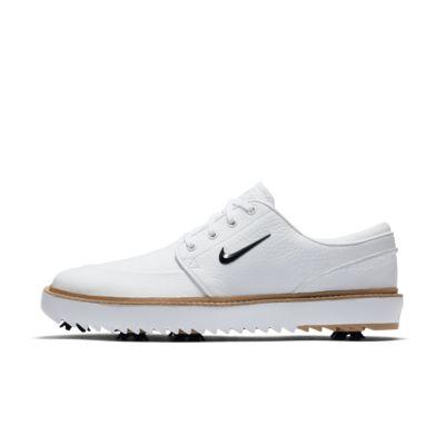 Nike Janoski G Tour Sabatilles de golf - Home
