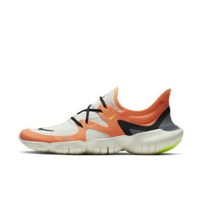 Nike Free RN 5.0 NRG Men's Running Shoe