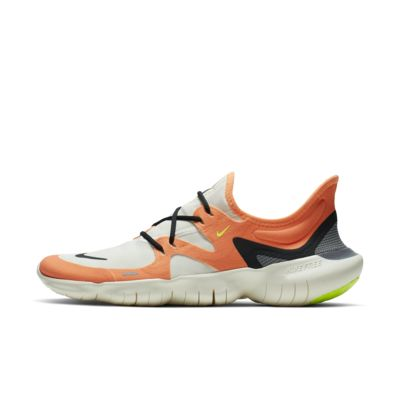 more photos 04b0b e52fc Nike Free RN 5.0 NRG Men s Running Shoe