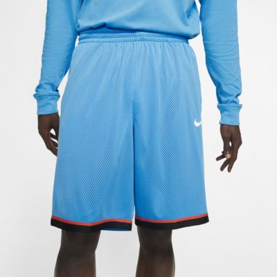 Short de basketball Nike Dri-FIT Classic pour Homme