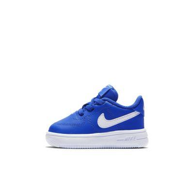 Купить Кроссовки для малышей Nike Air Force 1