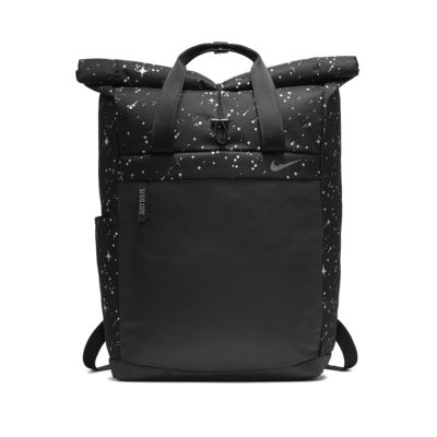 official store cute best quality Nike Radiate Trainingsrucksack mit Print