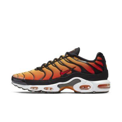 Sapatilhas Nike Air Max Plus OG