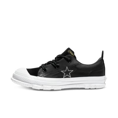 Converse One Star Mc18 Low Top by Nike