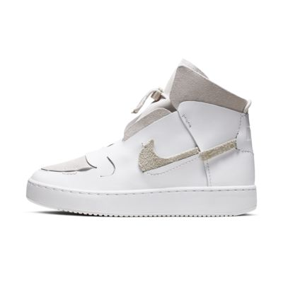 Chaussure Nike Vandalised LX pour Femme