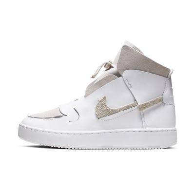 Nike Vandalised LX 女鞋