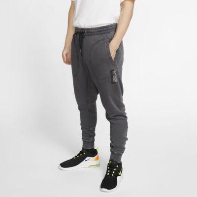กางเกงผู้ชาย Nike Sportswear