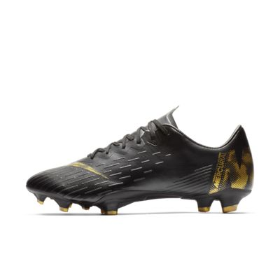 Nike Vapor 12 Pro FG Firm-Ground Soccer Cleat