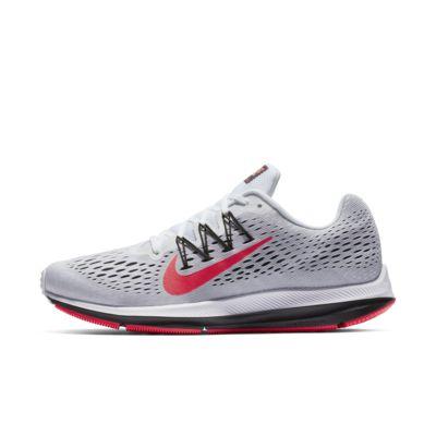 รองเท้าวิ่งผู้ชาย Nike Air Zoom Winflo 5
