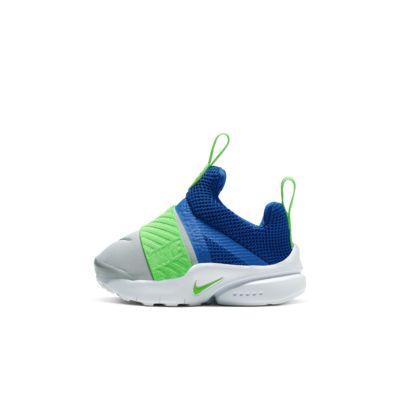 Nike Presto Extreme Infant/Toddler Shoe