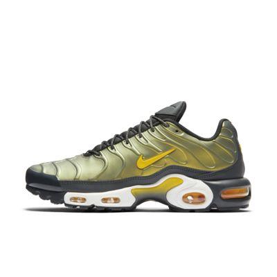 Nike Air Max Plus SE Men's Shoe
