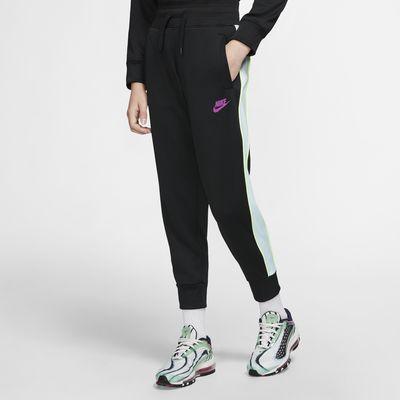 Nike Sportswear Heritage Older Kids' (Girls') Trousers