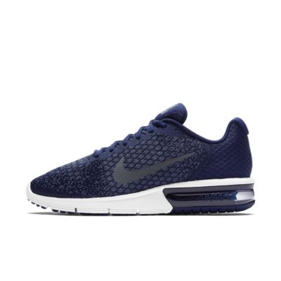 Chaussure Nike Air Max Sequent 2 pour Homme
