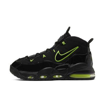 Scarpa Nike Air Max Uptempo '95 - Uomo