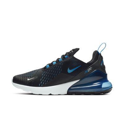Sko Nike Air Max 270 för män