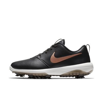 Damskie buty do golfa Nike Roshe G Tour