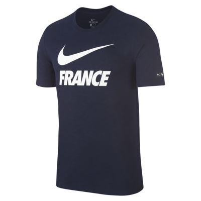 T-shirt męski FFF Dri-FIT