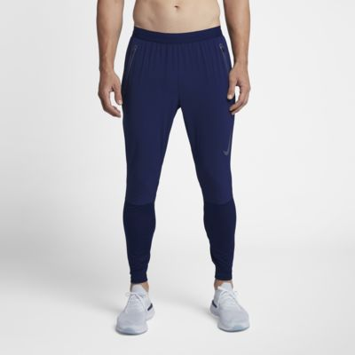 Pantaloni da running Nike Swift - Uomo