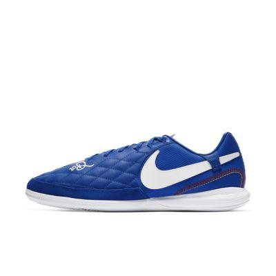 Nike TiempoX Lunar Legend VII Pro 10R Indoor/Court Soccer Shoe