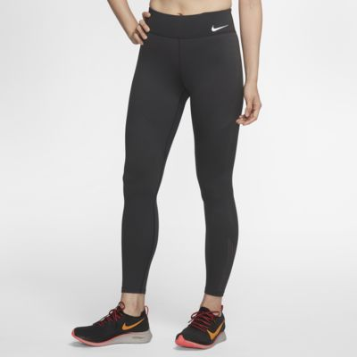 Nike Techknit Epic Lux 女款跑步緊身褲