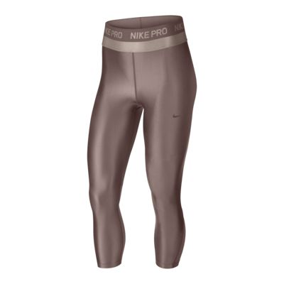 Nike Pro Hyper Cool Glamour by Nike
