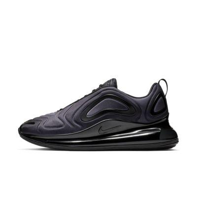 Nike Air Max 720-sko til mænd