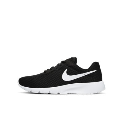 Nike Tanjun Older Kids' Shoe