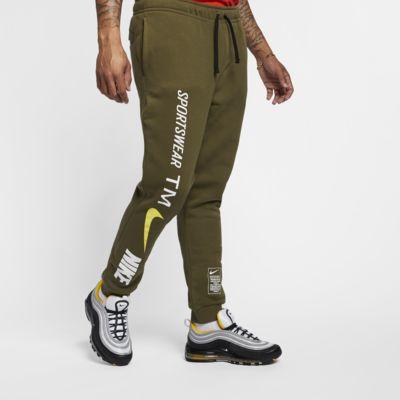 Nike Sportswear Club Jogginghose
