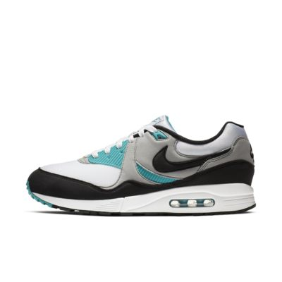 Nike Air Max Light Men's Shoe
