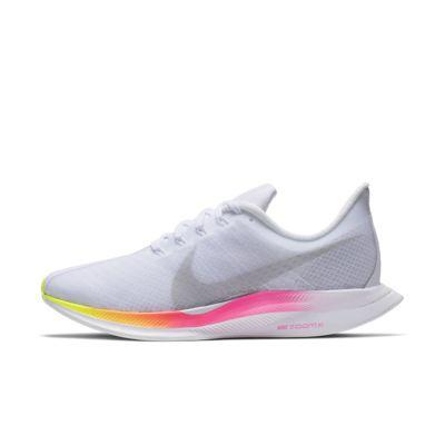 Nike Zoom Pegasus 35 Turbo női futócipő