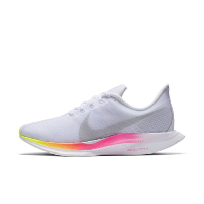 Nike Zoom Pegasus 35 Turbo Hardloopschoen voor dames