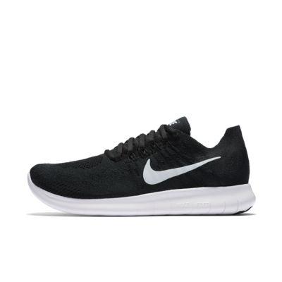 Chaussure de running Nike Free RN Flyknit 2017 pour Femme