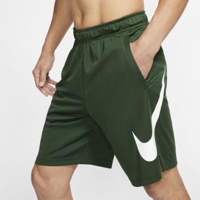 Nike Dri-FIT-træningsshorts til mænd