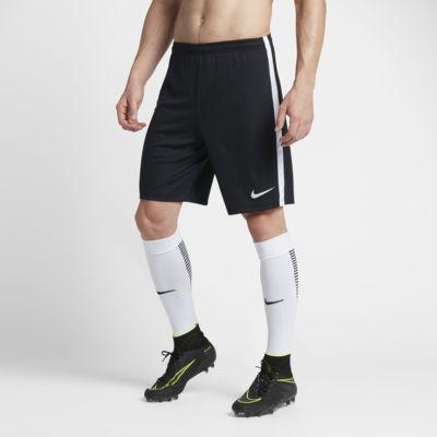 ナイキ Dri-FIT アカデミー メンズ サッカーショートパンツ