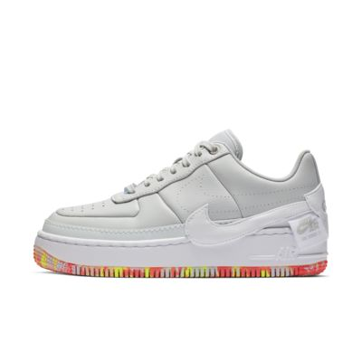 Nike AF1 JESTER XX Print女子运动鞋