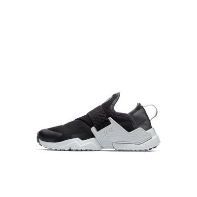 Nike Huarache Extreme SE (PS) 幼童运动童鞋