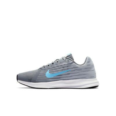 Nike Downshifter 8 Older Kids' (Boys') Running Shoe