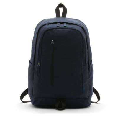 Nike All-Access Soleday Backpack