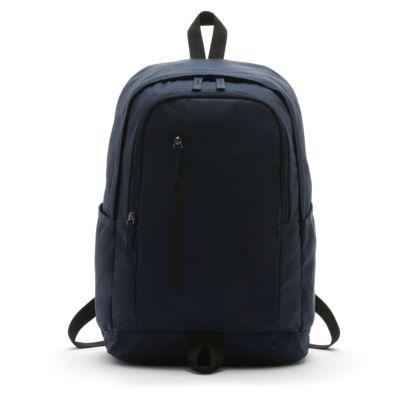 Nike All-Access Soleday-rygsæk