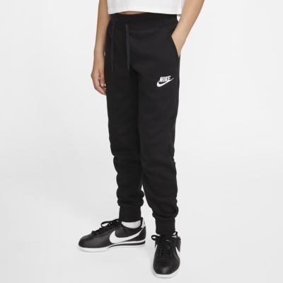 Nike Sportswear Girls' Trousers