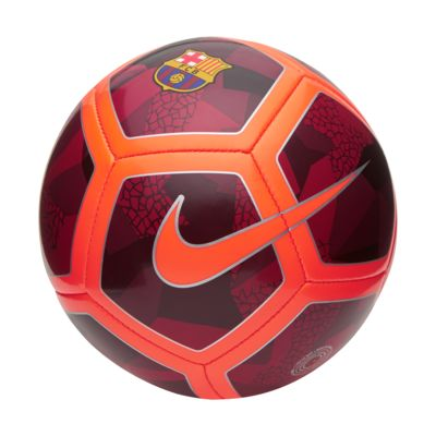 FC Barcelona Skills