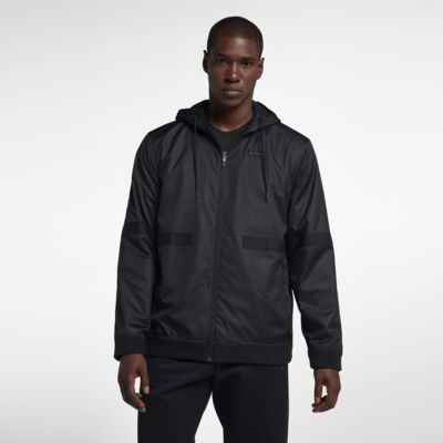 LeBron Men's Jacket
