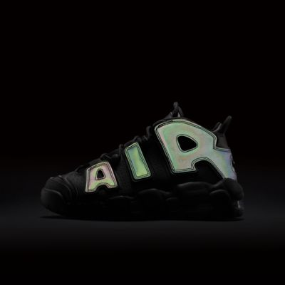 60608156d78c nike air more uptempo big kids cheap   OFF77% The Largest Catalog ...