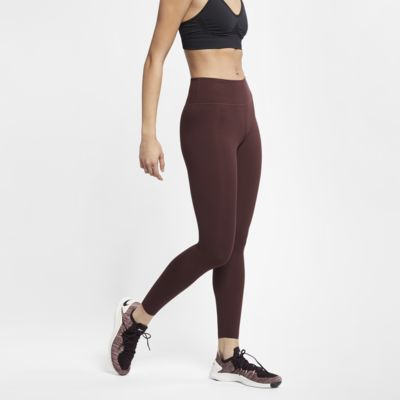 Nike One Luxe Women's 7/8 Tights