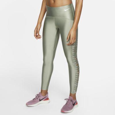 Leggings de running 7/8 Nike Speed pour Femme