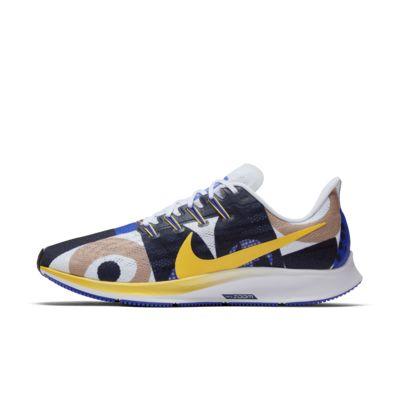 Nike Air Zoom Pegasus 36 A.I.R. Cody Hudson Men's Running Shoe