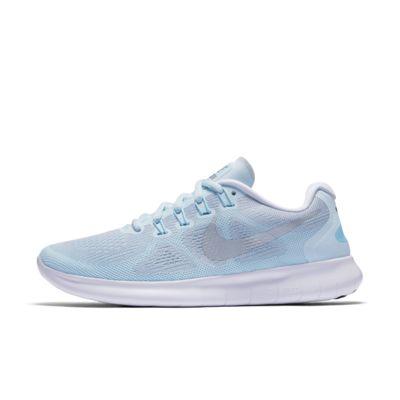nike 2017 shoes. nike free rn 2017 women\u0027s running shoe shoes